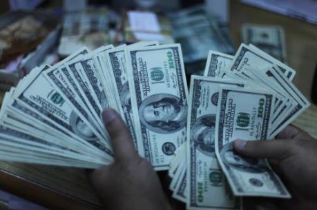 Ngân hàng Nhà nước làm rõ thông tin về lượng tiền gửi ra nước ngoài