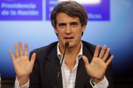 Argentina chào bán thành công 16,5 tỷ USD trái phiếu quốc tế