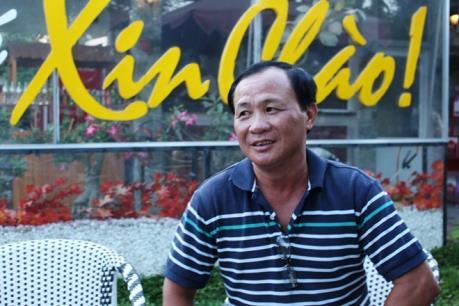 Vụ khởi tố chủ quán Xin Chào: Tạm đình chỉ công tác Trưởng Công an huyện Bình Chánh