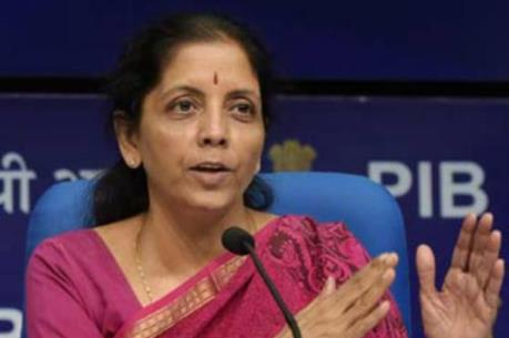 Ấn Độ cấm nhập khẩu sữa của Trung Quốc