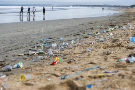 Trung Quốc kêu gọi ngăn chặn ô nhiễm đất