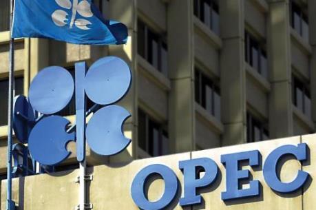 Tổng Thư ký OPEC: Giá dầu thế giới năm 2017 sẽ phục hồi ổn định