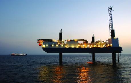 Giá dầu châu Á ngày 29/4 chấm dứt chuỗi ngày tăng liên tiếp