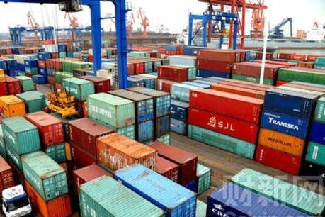 Mỹ đưa thêm Đức và Trung Quốc vào danh sách theo dõi thặng dư thương mại