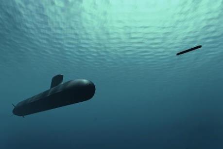 Thách thức với Pháp sau khi giành được hợp đồng đóng tàu ngầm cho Australia