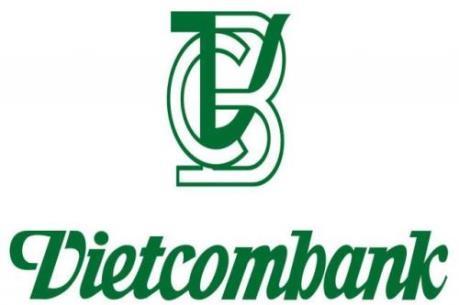 Vietcombank tiếp tục lọt vào Top 10 ngân hàng có uy tín năm 2016