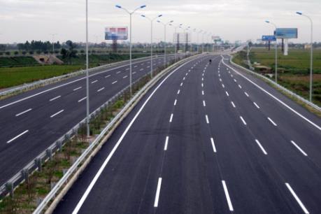 Chính thức thu phí cao tốc Hà Nội-Bắc Giang, dừng thu trạm Phả Lại