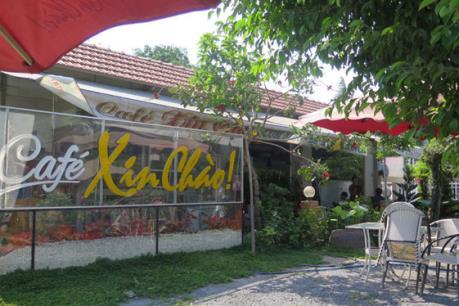 Vụ quán cà phê Xin chào: Đình chỉ điều tra vụ án