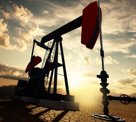 Giá dầu châu Á tăng gần 2%