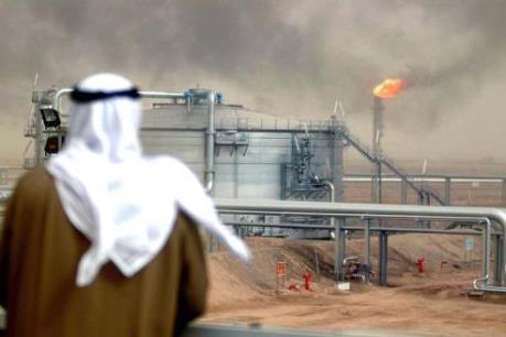 Saudi Arabia không thay đổi chính sách dầu mỏ
