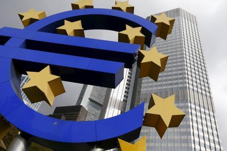 Eurozone hướng tới thỏa thuận giảm nợ cho Hy Lạp