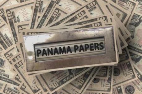 """Tổng cục Thuế lên tiếng về """"Hồ sơ Panama"""""""