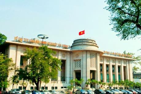 Ngân hàng Nhà nước lên tiếng về vụ Hồ sơ Panama