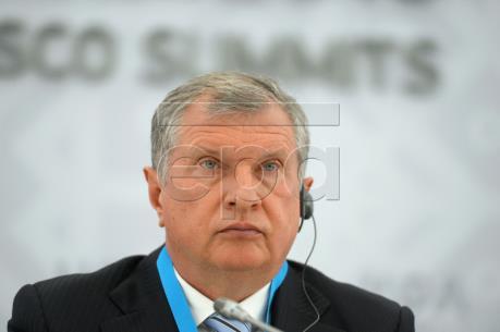 Tổng giám đốc Rosneft: OPEC không còn là một tổ chức thống nhất