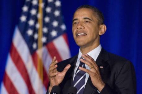 Dư luận Mỹ nói gì về chuyến thăm Việt Nam của Tổng thống B. Obama?