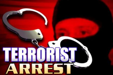 Pháp bắt giữ hơn 100 đối tượng khủng bố trong gần 5 tháng
