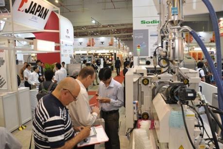 Hơn 53% doanh nghiệp Nhật Bản quan tâm tới Việt Nam