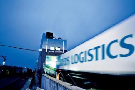 Doanh nghiệp Việt chưa quan tâm tới phát triển thị trường logistics