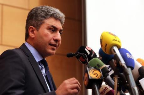 Máy bay Ai Cập mất tích: Các mảnh vỡ tìm thấy không phải của MS804
