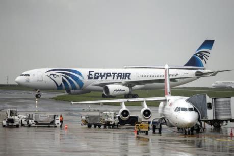 Nga và Ai Cập sắp nối lại các chuyến bay giữa hai nước