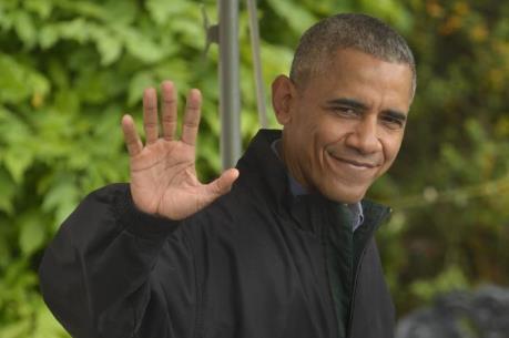 Chuyến thăm Việt Nam của Tổng thống Obama qua truyền thông Hoa Kỳ
