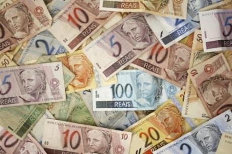 Brazil dự báo thâm thủng ngân sách kỷ lục hơn 48 tỷ USD