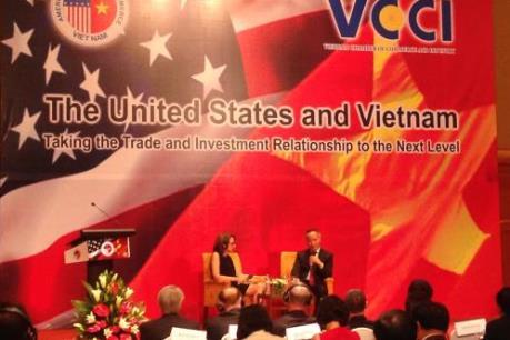 TPP thúc đẩy Việt Nam tăng tốc hội nhập