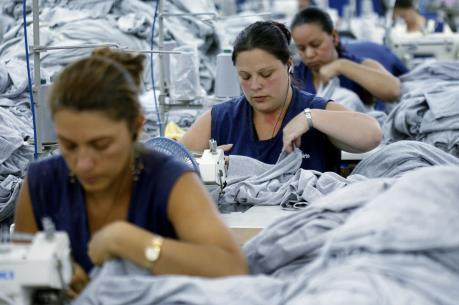 SIECA dự báo kinh tế Trung Mỹ tăng trưởng 4,3%