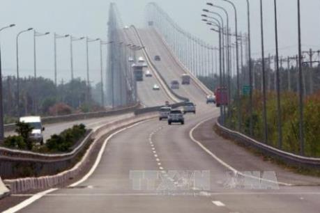 Nhiều bất cập tại tuyến cao tốc thành phố Hồ Chí Minh – Long Thành – Dầu Giây