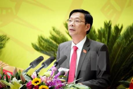 Quảng Ninh đối thoại gỡ khó cho công nhân lao động