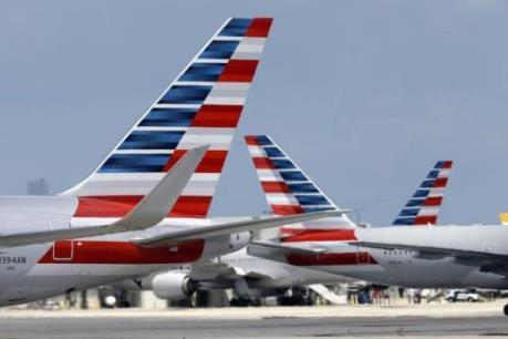 Mỹ vẫn chưa cấp phép cho các hãng hàng không bay thẳng tới Cuba