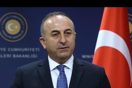 Thổ Nhĩ Kỳ gây sức ép với EU về vấn đề miễn thị thực