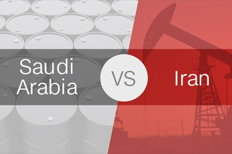 Saudi Arabia có kế hoạch B để cản bước kinh tế Iran?