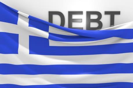 """Xếp hạng tín nhiệm của Hy Lạp ở mức """"đồng nát"""""""