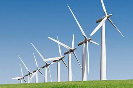 Hàn Quốc sẽ đầu tư 36 tỷ USD vào ngành năng lượng tái tạo