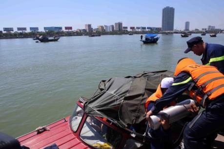 Yêu cầu tổng kiểm tra hoạt động vận tải thủy nội địa