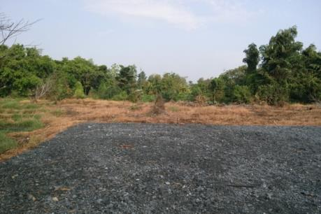 Quảng Trị sẽ hoàn thành giao đất cho các doanh nghiệp vào tháng 7