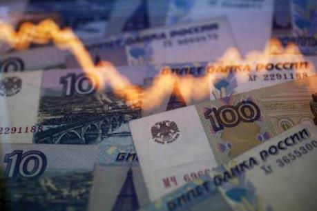 Ba rủi ro hệ thống chính đối với kinh tế LB Nga