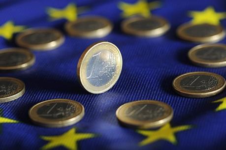 Các lựa chọn thương mại của Anh nếu cử tri bỏ phiếu rời EU