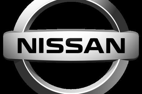 Hàn Quốc kiện Nissan gian lận khí thải