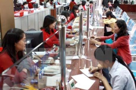 Việt Nam và Hàn Quốc hợp tác về giám sát tài chính
