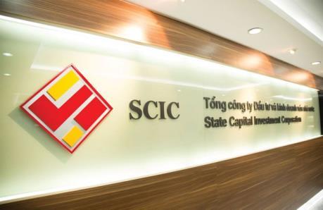 SCIC phản hồi về việc thoái vốn tại 10 doanh nghiệp theo chỉ đạo của Thủ tướng