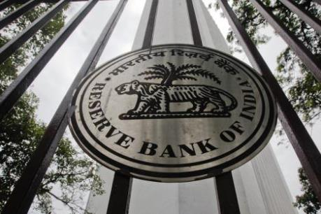 Ấn Độ duy trì lãi suất cơ bản