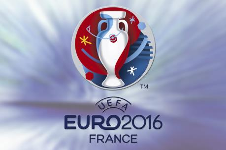 EURO 2016: Cú hích cho kinh tế Pháp