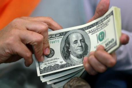 WTO ủng hộ Panama trong vụ kiện áp thuế chống rửa tiền