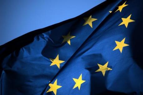 """Người dân châu Âu ngày càng """"lạnh nhạt"""" với EU"""