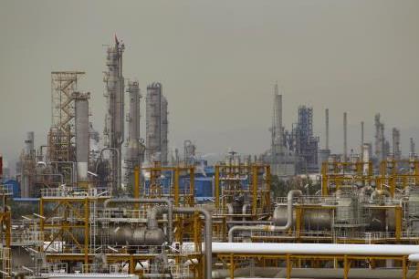 Iraq sẽ không hạn chế sản lượng dầu để giành lại thị phần