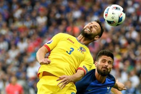 Tiêu chí cần có để vô địch EURO 2016