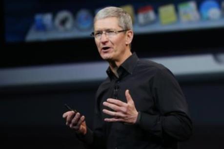 Apple trình làng nhiều tính năng công nghệ mới tại WWDC 2016