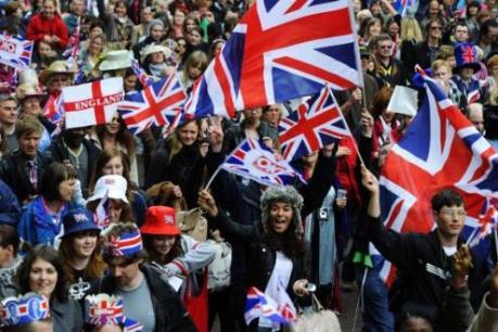 Brexit - cơ hội cho nước Anh tái khởi động nền kinh tế